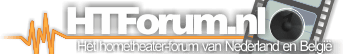 Logo Home Theater forum