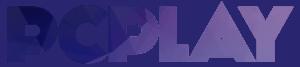 Logo PCPlay
