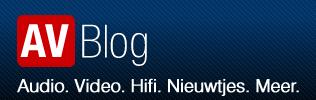 logo avblog